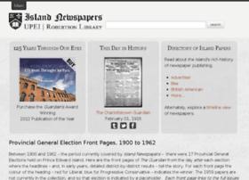 islandnewspapers.ca