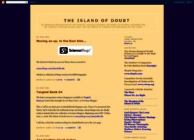 islandofdoubt.blogspot.com