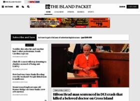 islandpacket.com
