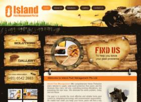 islandpest.com.sg