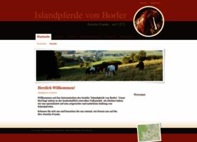 islandpferde-von-borler.de