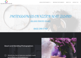 islandphotoplace.com