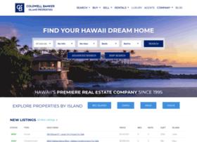 islandproperties.com
