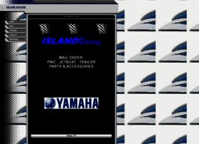 islandracing.net