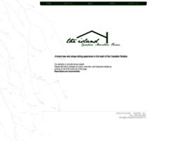 islandrestaurant.ca