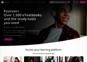 islands.pearson.com