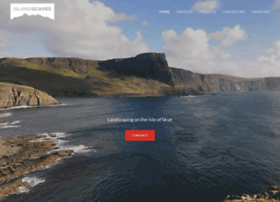 islandscapes.co.uk