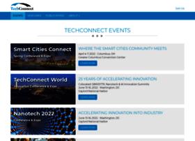 islandsconnect.com