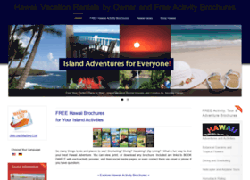 islandsource.com