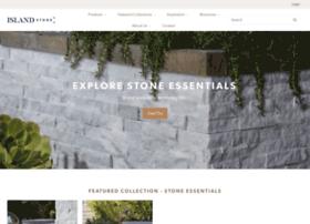 islandstone.com