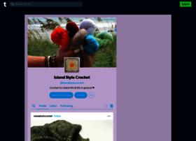 islandstylecrochet.tumblr.com