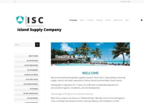 islandsupply.co.za