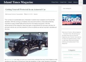 islandtimesmagazine.ca
