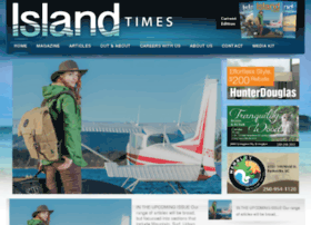 islandtimesmagazine.com