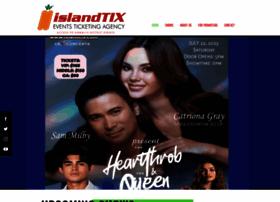 islandtix.com