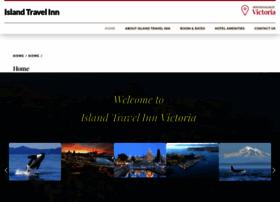 islandtravelinn.com