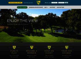 islandviewgolfclub.com