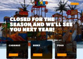 islandwaterpark.com