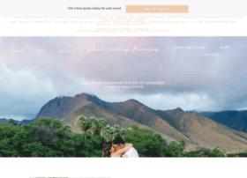 islandweddingmemories.com
