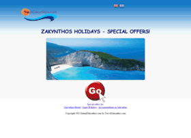 islandzakynthos.com