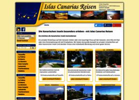 islas-canarias-reisen.de