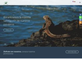 islasdefuego.com