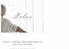 islasphilippines.com