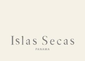 islassecas.com
