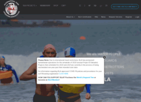 islasurf.org