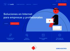 islaweb.com