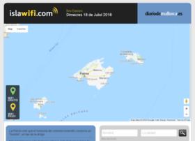 islawifi.com