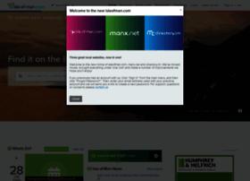 isleofman.com