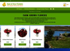 islesofscillyflowers.com