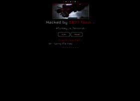 isletmebul.com