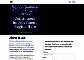 islss.com