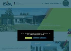 ism-constructeur.com