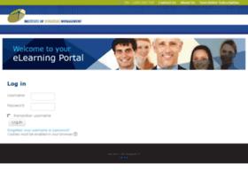 ism-elearning.mywisenet.com.au