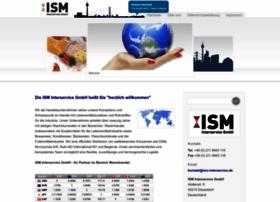 ism-interservice.de