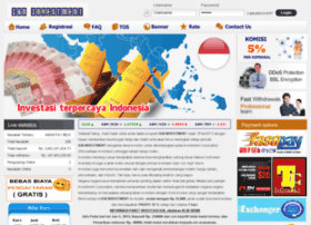 ismagroup.net