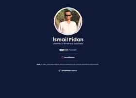 ismailfidan.com.tr