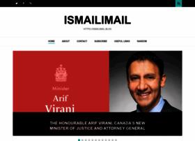 ismailimail.blog