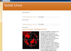ismailumut.blogspot.com