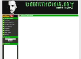ismailykdinle.net