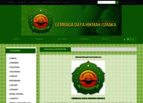 ismaka.com