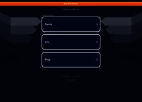 ismar.com.tr