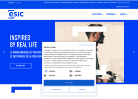 ismarketing.com