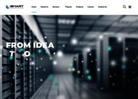 ismart-eg.com