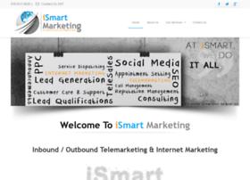 ismart-marketing.com