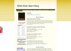 ismashahalam.weebly.com