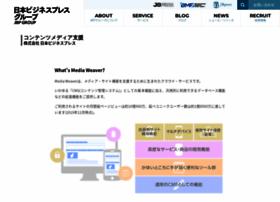 ismedia.jp